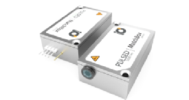LifeScience Diode Laser Modules