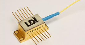Diode Laser Components